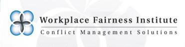 Workplace-Fairness-Institute
