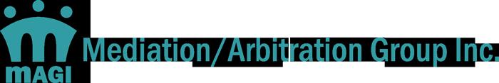 MAGI Mediation / Arbitration Group Inc